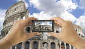 caméra de l'iPhone ne fonctionne plus - solutions