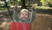Dix vérités sur les tout-petits: Que les parents devraient savoir