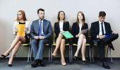 Orientation professionnelle - Comment faire aujourd'hui