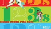 John Linnell de They Might Be Giants parle de la paternité et de la musique pour les enfants