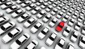 Acheter véhicules de police - de sorte que vous offriez avec succès un véhicule