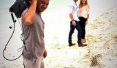 «Lo Que La Vida Me Robo 'spoilers: Voir Filmé 3 Endings, doit encore décider lequel utiliser