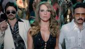 'Del Paraíso Dueños' Cast: Rencontrez les caractères avant le Debut Janvier