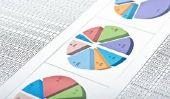 Créer des graphiques Excel - étiquetage tel succès