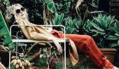 Dakota Fanning explique parfaitement pourquoi elle ne figure pas sur Instagram