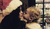 """Selena Gomez & Justin Bieber Relation Nouvelles: «Le coeur veut ce qu'il veut"""" Chanteur d'adopter un bébé seul après avoir été «Jaded» par Calvin Klein Modèle?"""
