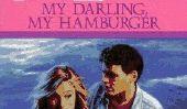 "Old-School YA: ""My Darling, Mon Hamburger"" par Paul Zindel"