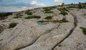 Les chansons Panier mystérieux de Malte