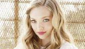 Top 10 Célébrités les Plus Beaux nez avec