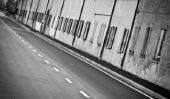 Les noms de rue écrire correctement - que vous devez savoir sur