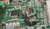 Pilotes pour le contrôleur de réseau d'Acer - Avis