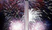 Quatrième de Juillet 2014 Fireworks et où regarder: Washington DC, Las Vegas Top Choices for Independence Day