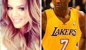 Khloe Kardashian et Lamar Odom Relation 2014: Bruce Jenner Aider Basketball joueur à remporter réalité Étoile Retour?