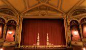 Opéra et opérette - Caractéristiques simplement expliqué