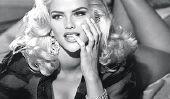 Anna Nicole Smith - Assassiner par le suicide?