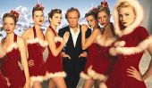Top 10 des meilleurs romantiques Films de Comédie de Tous les Temps