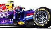Top 10 des voitures de Formule 1 les plus rapides pour 2014