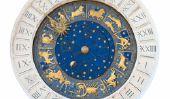 Capricorne et Gémeaux dans le partenariat