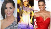 Premios Tu Mundo Candidats 2014: Prince Royce, Shakira et Enrique Iglesias Parmi les stars Nominé