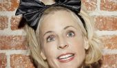 5 raisons Maria Bamford Stole Our Hearts
