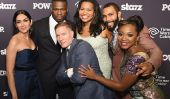 'Power' Saison 2 Episode 5 spoilers: Questions FBI houx, fantômes et Tommy Hustle