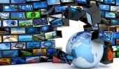Comment la télévision va changer le jeu pour les marketeurs numériques