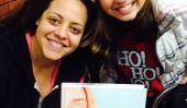 Le livre de Jézabel: Une entrevue avec Anna Holmes