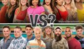 """Pourquoi je Giving Up sur """"Big Brother"""""""