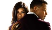 'Empire' Saison 2 spoilers: Chris Rock, Terrence Howard tourner des scènes derrière les barreaux