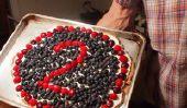 Fête d'anniversaire d'un enfant: Keep it Simple ou Go Big?