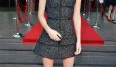 Emma Watson veut le théâtre