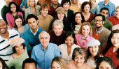 Avantages et inconvénients d'une société multiculturelle