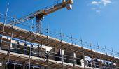 L'évaluation des risques lors de la construction - Remarques