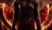 The Hunger Games: Mockingjay Part 1 Date de sortie, Moulage & Plot: Comment bien t-elle faire au Box Office?