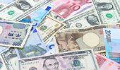 Quelle monnaie vaut le plus?