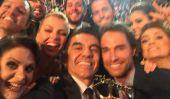 Premios TVyNovelas 2014 Recap: Les Winners & Qu'est-ce que vous avez manquées