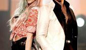 American Music Awards 2014 Performances et prévisions: choisir les gagnants, Diffusion en direct et possible les mieux habillées