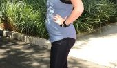 Jennifer Love Hewitt est enceinte: New emploi à temps partiel en tant que designer pour la maternité
