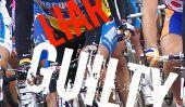 Lance Armstrong admet avoir consommé des drogues.  Qui allez-vous laisser vos enfants Look Up To?
