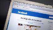 Les appels vidéo sur Facebook: plugin Chrome ne démarre pas - solutions