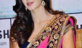 Top 10 Célèbre Bollywood stars qui ne sont pas nés en Inde