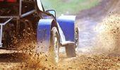 Acheter des pneus d'été en hiver - avantages et inconvénients