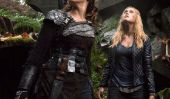 «Les 100» Saison 2 Finale spoilers: Jaha et Murphy atteindre le 'Promise Land, «taquine Executive Producer» Il peut toujours devenir plus sombre »[Regarder]