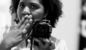 Le Black Women, beauté et coiffure