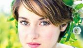 Top 10 des actrices qui pourraient être Hotter Anastasia Steele