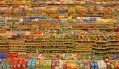 7 conseils pour tirer le meilleur parti de votre épicerie Run