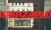 Eminem Nouvel Album 2013 Songs: Nouveau Single «Berzerk 'explique par de Def Jam Rick Rubin [VIDEO]