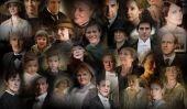 """""""Downton Abbey"""" PBS Saison 6 Nouvelles et spoilers: Saison 6 sera la dernière pour Show"""