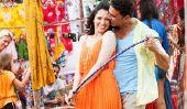 Top 10 des meilleurs films de Bollywood à venir 2014-2015