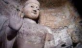 Top 10 des plus anciennes civilisations du monde